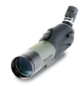 Details of CELESTRON 52248 Ultima 65 Spotting Scope
