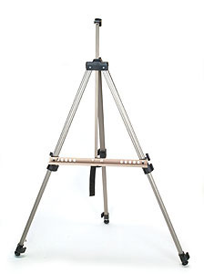 Details of PROMASTER Portable Display Easel