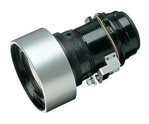 Details of 4.0 - 5.6:1 Zoom Lens (ET-LE30)