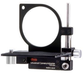 Details of Kowa TSN-DA4 Universal Camera Adapter (ADAPTER ONLY)
