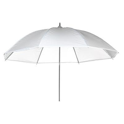 "Details of Promaster SystemPRO Umbrella 30"" White"