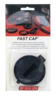 Details of OPTECH Fast Cap 48mm