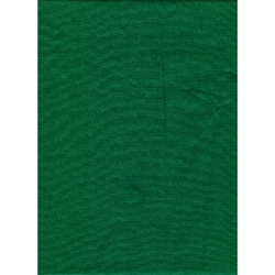 Details of SystemPro 10'x 20' Chromakey Green Background Solid Color Muslin