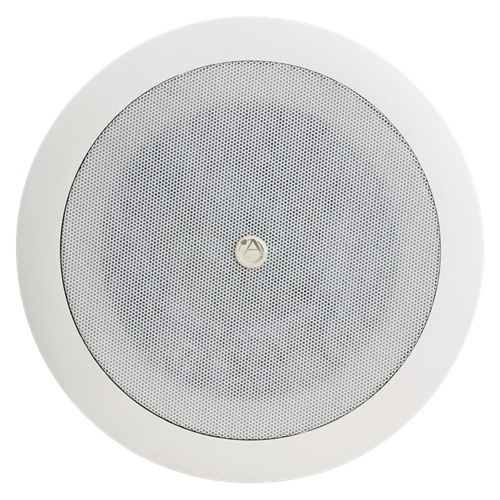 "Details of Atlas FAP42TC 4"" High Performance Low Profile 2-Way Ceiling Speaker"