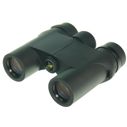 Details of Infinity Elite 8x25 Binoculars Transbright with Repellamax Coatings