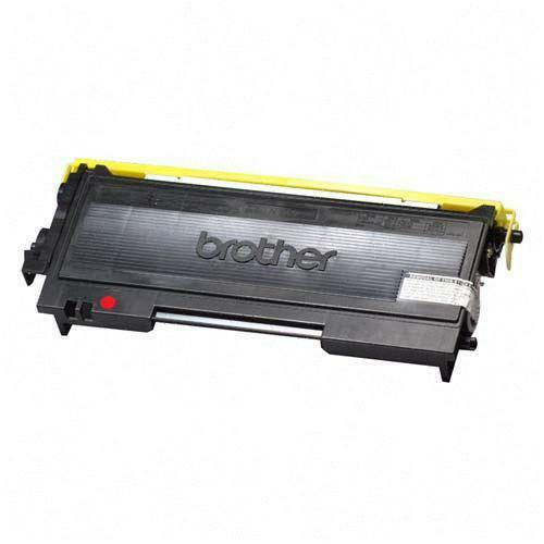 Details of Brother Black Toner Cartridge