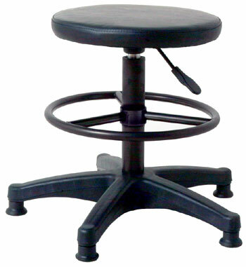 Details of Promaster SystemPRO Posing Stool/Foot- rest