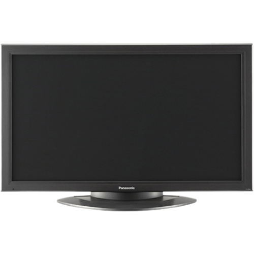 "Details of Panasonic Professional TH-42PH20U 42"" Plasma Display"