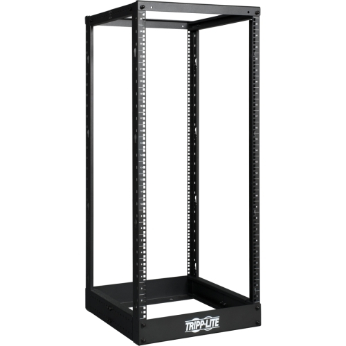 Details of Tripp Lite SmartRack SR4POST25 Rack Frame