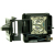 Panasonic Rear projection TV Lamp for PT-52LCX16-B, 100 Watts, 10000 Hours