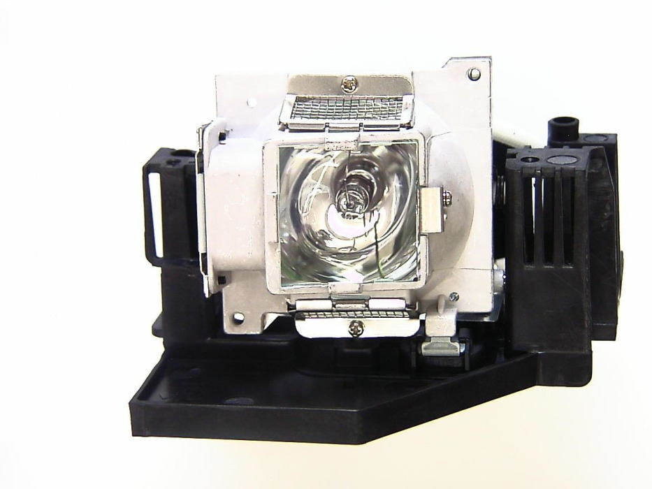 Details of Delta Projector Lamp for DP 3636