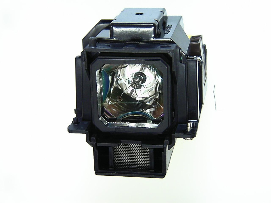 Details of Dukane Projector Lamp for I-PRO 8767A, 180 Watts, 2000 Hours