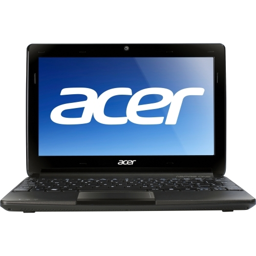 "Details of Acer Aspire One AOD270-26Dkk 10.1"" LED Netbook - Intel Atom N2600 1.60 GHz"