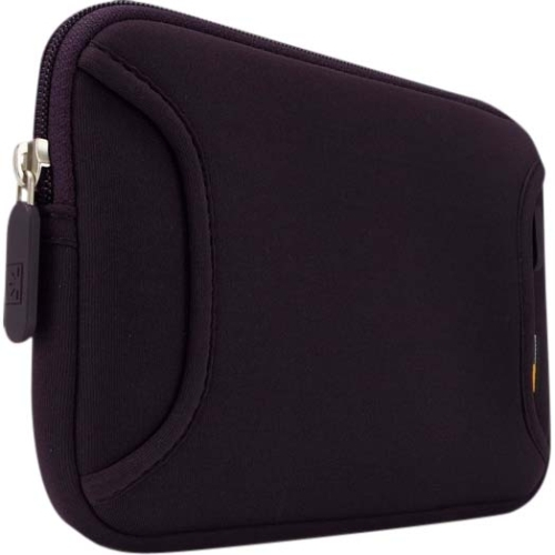 "Details of Case Logic LNEO-7 Carrying Case (Sleeve) for 7"" Tablet PC - Tannin"