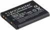 Promaster EN-EL19 Lithium Ion Replacement Battery for Nikon