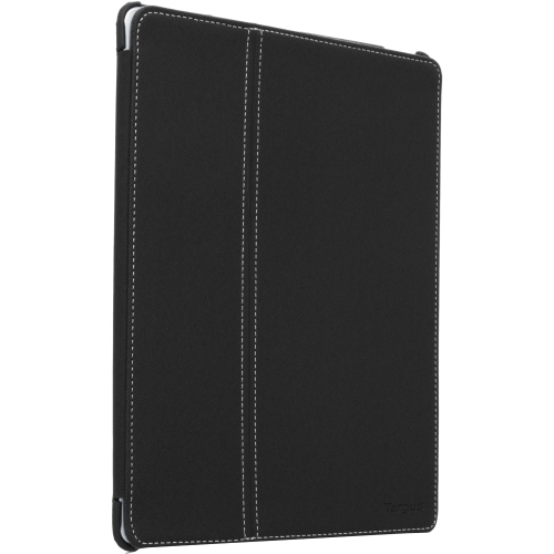 Details of Targus Slim THD006US Carrying Case for iPad - Black