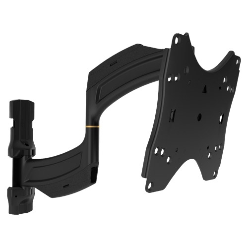 Details of Chief THINSTALL TS218SU Mounting Arm for Flat Panel Display
