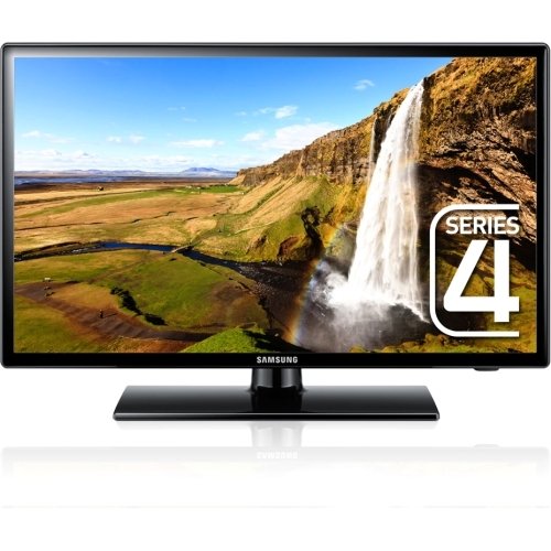 "Details of Samsung UN26EH4000 26"" 720p LED-LCD TV - 16:9 - HDTV"