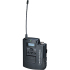 Audio Technica ATW-T310BD Wireless Bodypack Transmitter (D-Band)