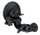 Sony PF-VCT-SC1 Action Cam Suction Cup Mount