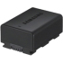 Samsung IA-BP210E Camcorder Battery
