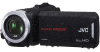JVC 8GB Everio GZ-R30BUS Quad-Proof Camcorder 3