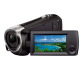 Sony HDR-CX405 Handycam 30x Optical Zoom 2.7