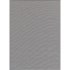 Promaster  Solid Backdrop - 6' x 10' - Gray #9360