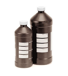 Details of Master Chemical Bottle 16 oz.