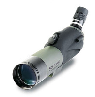CELESTRON 52248 Ultima 65 Spotting Scope image