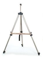 PROMASTER Portable Display Easel image