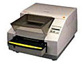 KODAK  8670 PS Thermal Printer