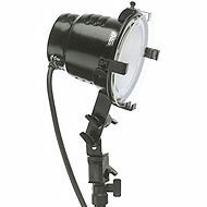 Smith-Victor 600-watt Quartz Halogen Light 401114 image