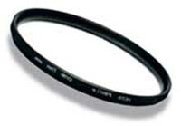 Promaster Digital UV Filter - 72mm image