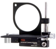 Kowa TSN-DA4 Universal Camera Adapter (ADAPTER ONLY) image