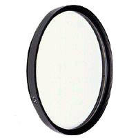 Tele Vue Clear UV Filter image