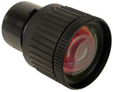 Infocus Short Throw Zoom Lens for IN42 & C445 image
