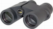 Infinity Elite 10x32 Binocular BAK-4 Transbright with Repellamax Coatings INFINITY image