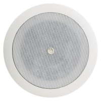 "Atlas FAP42TC 4"" High Performance Low Profile 2-Way Ceiling Speaker image"