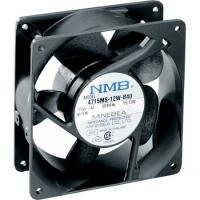 "Middle-Atlantic 4.5"" Rack Fan image"