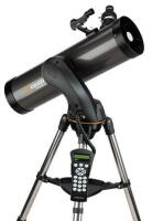 Celestron 130 SLT Computerized Telescope image