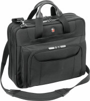 Targus Ultra-Light Corporate Traveler Case image