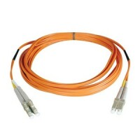 Tripp Lite FIber Optic Duplex Patch Cable image