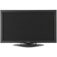 "Panasonic Professional TH-42PH20U 42"" Plasma Display image"