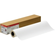 Canon Heavyweight Photographic Paper  image