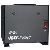 Tripp Lite - IS500 Isolation Transformer System image