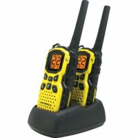 Motorola MS350R Talkabout Two Way Radio System image