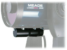 Meade #1407 Tube Balance System for 7LX50 image