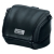 Canon PSC-4000 Deluxe Soft Case for Camera