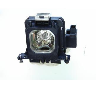 sanyo projector lamp for plv z700 165 watts. Black Bedroom Furniture Sets. Home Design Ideas